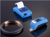 粗糙度測量儀 W5