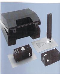 布氏壓痕硬度測試儀