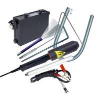 電火花針孔檢測儀(便攜式)捷克電火花檢漏儀 K2.1、K2.2