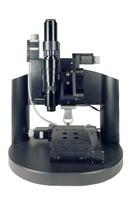 納米壓痕硬度測試儀(具備耐劃測試功能選項)納米壓痕儀 MNT