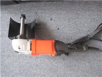 台湾AGP进口拉丝机DP-100  金属抛光机  印痕**机