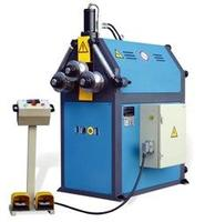 意大利AMOB愛博液壓彎管機MAH80/3
