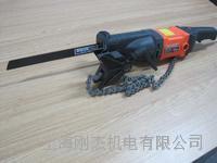 電動切管機 馬刀鋸 台灣AGP馬刀鋸 RS130B