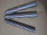 直角柄空心鑽   合金鋼空心鑽頭     磁力鑽鑽頭批發