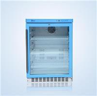 手术室液体恒温保暖柜 手术室液体恒温保暖柜厂家