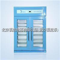 手术室*用保暖柜