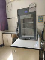医用1000l冰箱价格  小型**冷藏柜 FYL-YS-50LK/100L/66L/88L/280L/310L/430L/828L/1028L