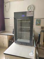****1000l价格  **冷冻冷藏柜 FYL-YS-50LK/100L/66L/88L/280L/310L/430L/828L/1028L