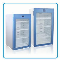 500升 **用冰箱  2-8度**冷藏柜 FYL-YS-50LK/100L/66L/88L/280L/310L/430L/828L/1028L