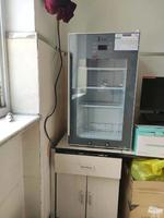 400升 疫苗用冰箱  醫用疫苗冷藏柜 FYL-YS-50LK/100L/66L/88L/280L/310L/430L/828L/1028L