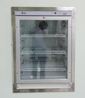 层流手术室保温柜厂家 FYL-YS-50LK/100L/66L/88L/280L/310L/430L/151L/281L