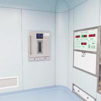 手术室净化用恒温箱