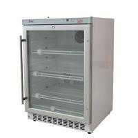 百级手术室保温柜保冷柜