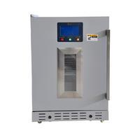 手术室埋入墙体保暖柜 FYL-YS-50LK/100L/66L/88L/280L/310L/430L/151L/281L