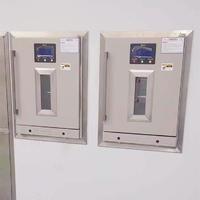 内置式手术室保温柜 FYL-YS-50LK/100L/66L/88L/280L/310L/430L/151L/281L