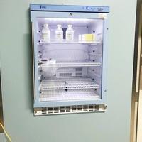 医院净化用保冷柜 FYL-YS-50LK/100L/66L/88L/280L/310L/430L/151L/281L