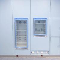 保冷柜FYL-YS-88L参数 FYL-YS-50LK/100L/66L/88L/280L/310L/430L/151L/281L