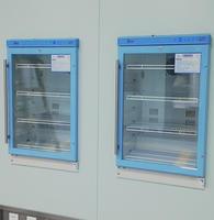 手术室保温柜FYL-YS-281L FYL-YS-50LK/100L/66L/88L/280L/310L/430L/151L/281L