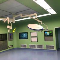 手术间用冰箱 FYL-YS-50LK/100L/66L/88L/280L/310L/430L/151L/281L