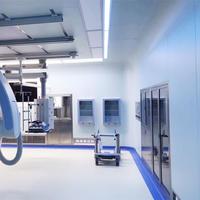 手术室用保暖柜 FYL-YS-50LK/100L/66L/88L/280L/310L/430L/151L/281L