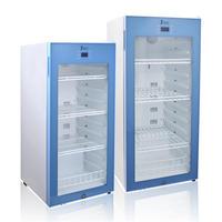 0-4℃标准溶液贮存柜 FYL-YS-50LK/100L/66L/88L/280L/310L/430L/828L/1028L