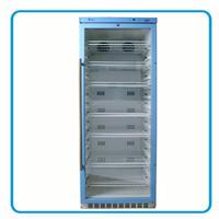 2-8℃对照品贮存柜 FYL-YS-50LK/100L/66L/88L/280L/310L/430L/828L/1028L