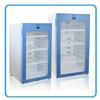 2-8℃标准品冷藏柜 FYL-YS-50LK/100L/66L/88L/280L/310L/430L/828L/1028L