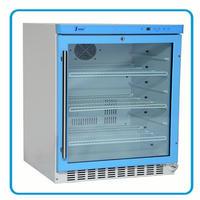 光刻胶恒温贮存柜