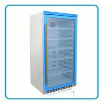 光刻胶低温保存冷藏柜