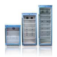 2-8℃储存光刻胶冰箱
