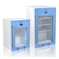 8-10度储存光刻胶冰箱