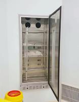 2-8℃保冷柜62L/480×490×840mm/醫用保冷柜 FYL-YS-50LK/100L/138L/150L/280L/151L/281L/66L/88L