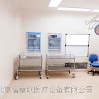 手術室用暖柜 FYL-YS-50LK/100L/138L/150L/280L/151L/281L/66L/88L