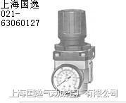 495.262 (G1/2″) 495.262 (G1/2″)