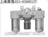 498.212 (G1/8″) 498.212 (G1/8″)