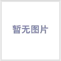 AR4000-06 G3/4 AR4000-06 G3/4