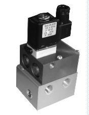K系列电磁阀,K24JD-15