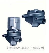 K23JD-8W,W系列电磁阀 K23JD-8W