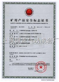 防爆电磁阀,Q25D-6-B,Q25D-6-B,Q25D2-15-B