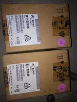 FE富士電機變頻器FRN0.75E1S-4C