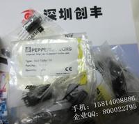P+F倍加福光電開關GL5-T/28A/155