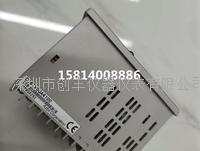 温控器C36TV0UA4100