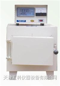 马弗炉 实验电炉 SX2-2.5-10 SX2-4-10 SX2-5-12 SX2-14-10 SX2-4.13 SX