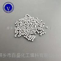雷竞技下载官方版类似雷竞技活性氧化铝干燥剂除氟剂  1-3mm,2-4mm,3-5mm