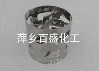 金属鲍尔环 不锈钢鲍尔环