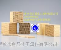 高效型废气净化催化剂 BS-HNMH04