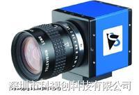 DMK 41AF02 相機