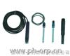 ORP電極 廣東PH電極