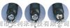 氫氟酸PH電極 HF405-60