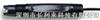 ph檢測電極 405-60 PH ELECTRONIC